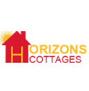 Horizons Cottages