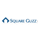Square Guzz Real Estate Pvt Ltd
