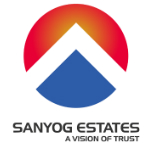 Sanyog Estates