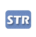 STR Real Estate Pvt Ltd