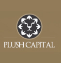 Plush Capital Pvt Ltd