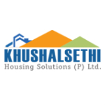 Khushal Sethi Housing Solutions Pvt.Ltd.