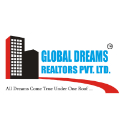 Global Dreams Realtors Pvt Ltd