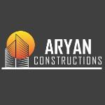 Aryan Constructions