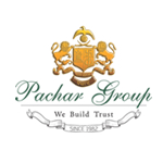 Pachar Group