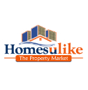 Homesulike Pvt Ltd