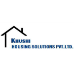 Khushi Housing Solution Pvt Ltd