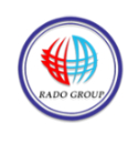 Rado Realty Pvt Ltd
