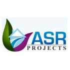 ASR Projects