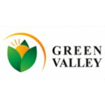 Green Valley Multi Services Pvt Ltd