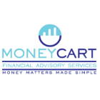 Money Carts