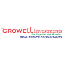 Growell Investments