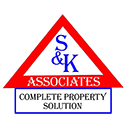 S and K Associates