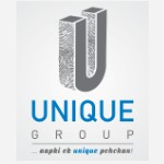 Unique Group