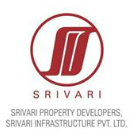 Srivari Infrastructure Pvt Ltd