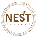 Nest Seekers Property Management