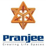 Pranjee Properties Pvt Ltd