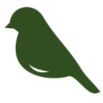 Greenfinch Projects Pvt Ltd