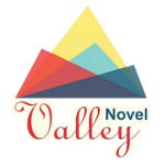 Novel Valley
