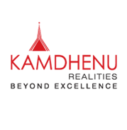 Kamdhenu Realities Pvt Ltd