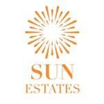 Sun Estates Developers
