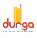 Durga Projects & Infrastructure Pvt Ltd