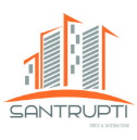 Santrupti Properties India Pvt Ltd