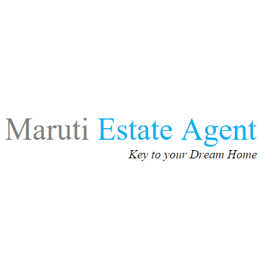 Maruti Estate Agent