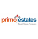 Primo Estates Pvt Ltd