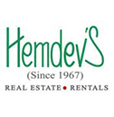 Hemdevs Real Estate