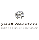 Yash realtors Estate and Finance Consultant