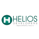 Helios Developers Pvt Ltd