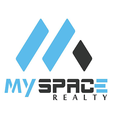 Myspace Realty Pvt Ltd