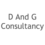 D And G Consultancy