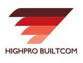 Highpro Builtcom Pvt Ltd