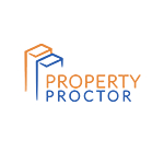 PropProctor Services Pvt Ltd