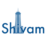 Shivam Estate Corportation