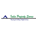 India Property Source