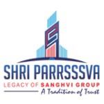 Shri Parrsssva Group