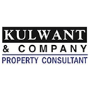 Kulwant and Company