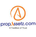 Propassetz Real Estate Pvt Ltd