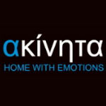 Akivnta Developers Pvt Ltd