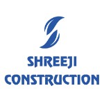 Shreeji builders and constructions