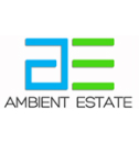 Ambient Estate Pvt Ltd