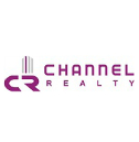 Channel Realty