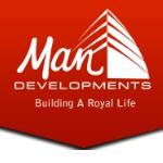 Man Developments