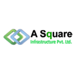 A Square Infrastructure Pvt Ltd