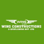 Wing Constructions Developers Pvt Ltd