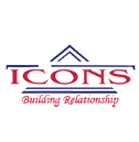 Icons Real Prop Pvt Ltd