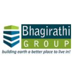 Bhagirathi Infrastate Pvt Ltd